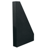 title_granite_square_90_web_shop_.jpg
