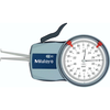 title_internal_inch_dial_caliper_gauge__web_shop.jpg